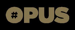Opus Vastgoed
